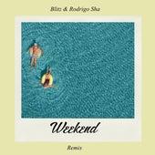Weekend (Remix) de Rodrigo Sha