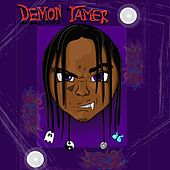 Demon Tamer by Caveman