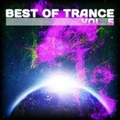 Best of Trance, Vol. 5 von Various Artists