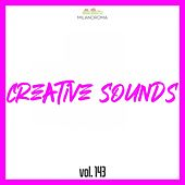 Creative Sounds, Vol. 143 von Various Artists