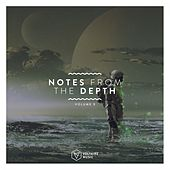 Notes from the Depth, Vol. 9 by Various Artists
