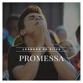 Promessa von Leandro Da Silva