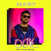 Mary by Ock
