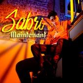 Maintenant by Sabri