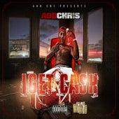 I Get Cash by Aob Chris