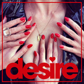 Bizarre Love Triangle de Desire