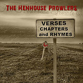 Verses, Chapters, and Rhymes by Henhouse Prowlers