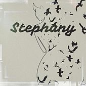 Stephany by Tomy Trap