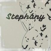 Stephany de Tomy Trap