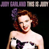 This Is Judy de Judy Garland