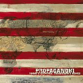 Today's Empires, Tomorrow's Ashes von Propagandhi
