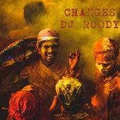 CHANGES (Radio Edit) von DJ Roody