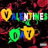 Valentines Day de Fxmous.elephant00