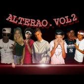 ALTERAO, Vol. 2 (Remix) de Carlitos Music