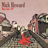 Heward de Nick & Simon