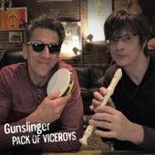 Gunslinger de Pack of Viceroys