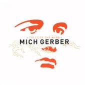 Tales of the Wind de Mich Gerber