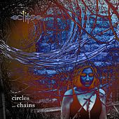 Circles & Chains by Eclipse