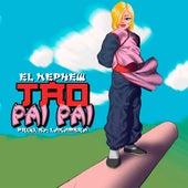Tao Pai Pai by Nephew
