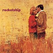 A Certain Smile, a Certain Sadness by Rocketship