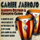 Caribe Sabroso de Alberto Beltrán