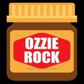 Ozzie Rock von Various Artists