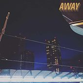 Away by Notion