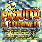 Paquito El Chocolatero by Various Artists