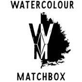 Toss a Coin to Your Witcher de WaterColour Matchbox