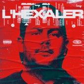 Best Of L'Hexaler de L'Hexaler