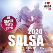Salsa 2020: Los Exitos de Various Artists