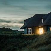 Home by Karthik