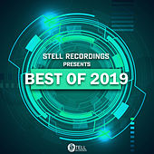 Stell Recordings: Best of 2019 by Various Artists