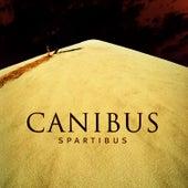 Spartibus (12