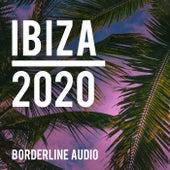 Ibiza 2020 von Various Artists