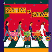 Beatles For Babies de Sweet Little Band