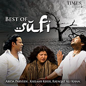 Best Of Sufi - Vol.1 by Various Artists