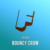 Bouncy Crow von Amar