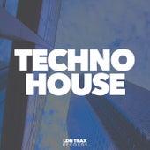 Techno House de Various Artists