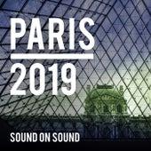 Paris 2019 de Various Artists