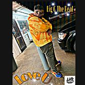 Love U by Big G the Real