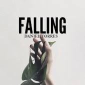Falling (Version Acústica) de Daniel Torres
