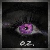 Gözleri by O.z.