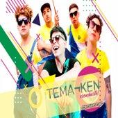 Con Calma - Baby by Temaiken
