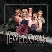 Facets von The Jewel Tones