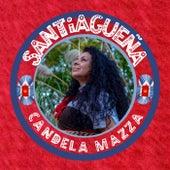 Santiagueña de Candela Mazza
