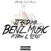 Benz Music by JJ GoDumb