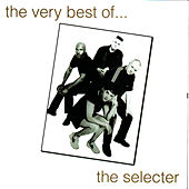 The Very Best of The Selecter by The Selecter