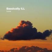 Bassically ILL di J-One