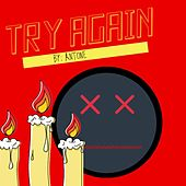 Try Again by Antone
